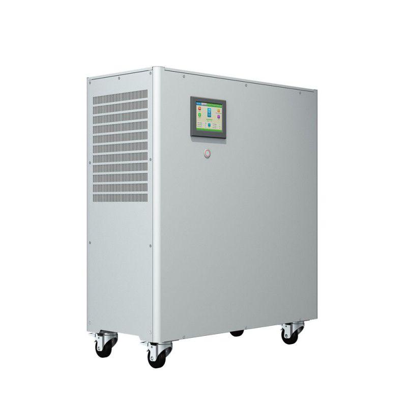 PowerOak - PowerOak K3 PowerBank for Apple Products 36.000mAh - PowerOak - K3