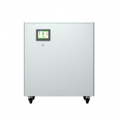 PowerOak - PowerOak PS8030 energy storage system - Energy storage - PS8030