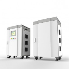 - PowerOak MG3015 energy storage system - Energy storage - MG3215