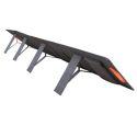 PowerOak - PowerOak PS8 EB150 1.500Wh AC/DC solar generator - Powerbanks - PS8