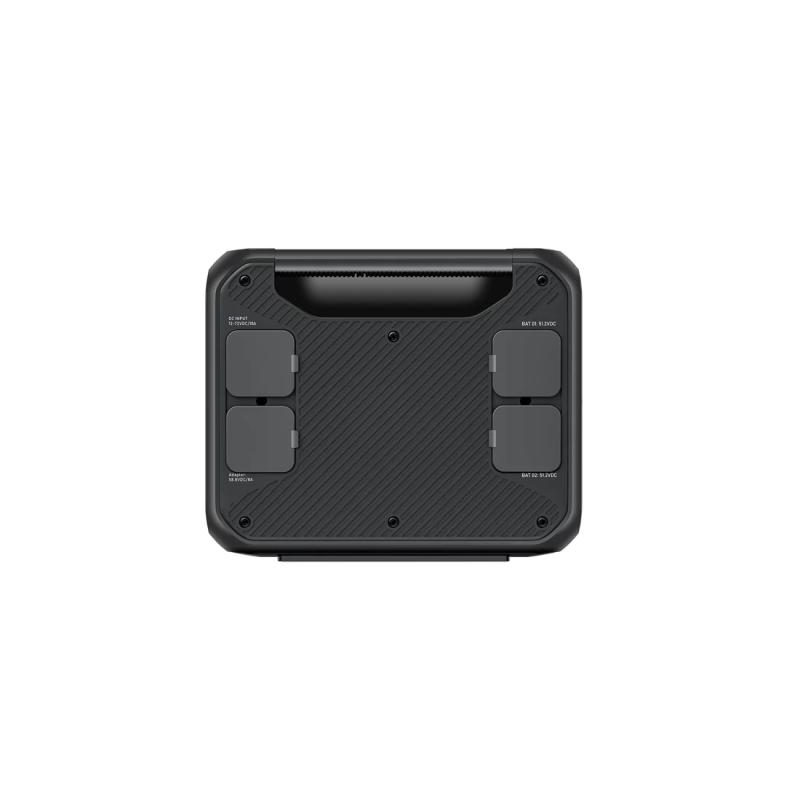 PowerOak - PowerOak PS5 - PowerOak - PS5