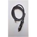PowerOak - PowerOak PS10 / EB240 2.400Wh AC/DC solar generator - Powerbanks - PS10