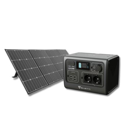 - Charge rapide pour le S25 (45W USB-C + 12W USB-A) - Connectivity - S25-ADT