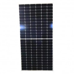 PowerOak S460 460W / 50V solar panel