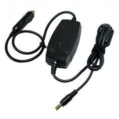 - 12V to 20V 120W car charger for PowerOak PS5, PS6, PS7, PS8, PS9 and PS10 - Home - C2